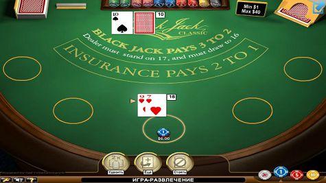 Обзор онлайн-казино - Плей Фортуна бонусы и отзывы игроков
