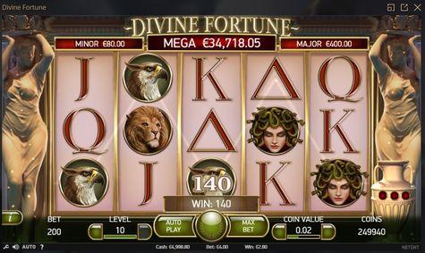 РиоБет ( ) обзор онлайн казино отзывы игроков актуальное зеркало
